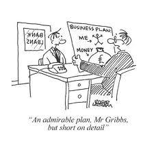 business-plan-rentabilidad
