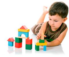 creatividad-ninos-educar-emprender-ensenar