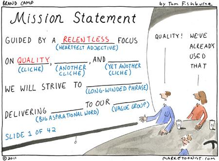 lideres-sin-objetivo-decir-que-no-renunciar