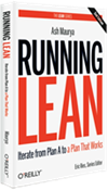 running-lean-libro-ash-maurya-book