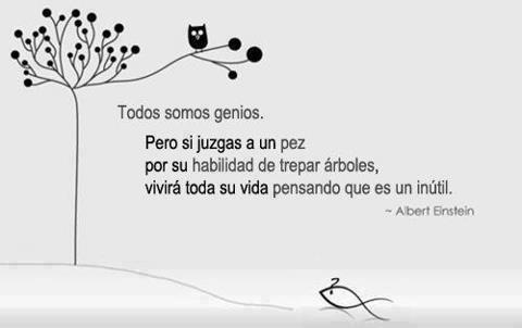 todos-somos-genios-pez-arboles-frase-einstein