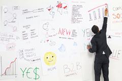 intraemprendimiento-innovacion-empresa-empleados
