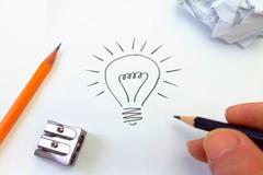 lean-canvas-lienzo-modelos-de-negocio-para-startups-lean-startup-maurya