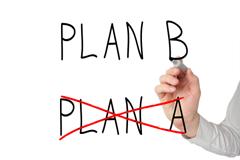prepara-plan-b-plan-a-no-funcionara-startups-business-plan