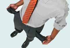sueldo-fundadores-cuanto-cobrar-emprendedor-salario-emprender