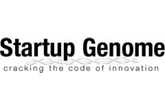 20-ecosistemas-emprendimiento-startups-mundo-2012-genome-report-tel-aviv