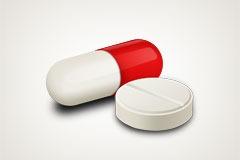 aspirina-vitamina-producto-startup-emprendedores-vacuna-viagra