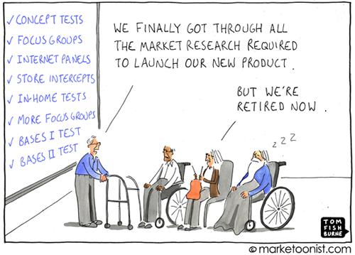 lanzar-producto-mercado-tarde-sal-de-tu-oficina-respuestas-validar