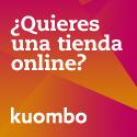 KUOMBO