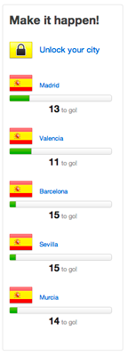curso-workshop-modelos-de-negocio-madrid-valencia-barcelona-sevilla-bilbao