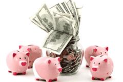 formas-ganar-dinero-estrategias-ingreso-modelo-de-negocio