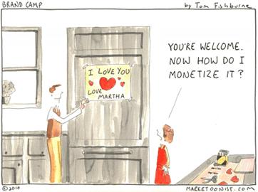 formas-ganar-dinero-monetizar-lineas-ingresos-negocio