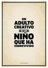 adulto-creativo-niño-sobrevivido-educacion-emprender