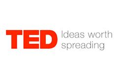 Las 10 charlas de TED que todo emprendedor debería ver (con Bonus) | Startups, Estrategia y Modelos de negocio
