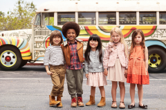 educacion-emprendedora-nuevos-modelos-de-negocio-emprender-ninos