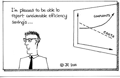 eficiencia-innovacion-escasez-limites