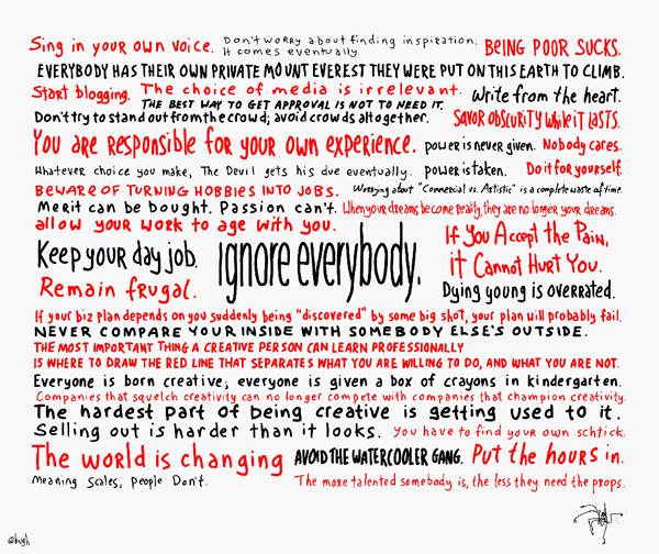 ignora-todos-reglas-creatividad-hugh-mcleod