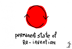 permanent_state