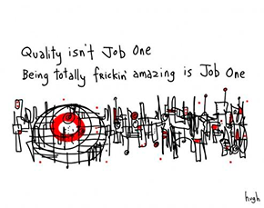 quiality-not-job