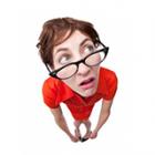 identificar-oportunidades-negocio-detectar-nuevas-lineas_thumb.png