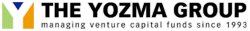 logo-yozma