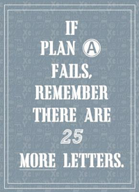 Poster-startup-plan-A-fails-more-letters