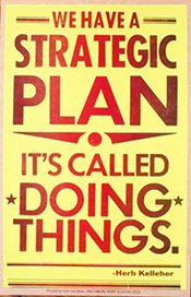 Poster-startup-we-have-strategic-plan-doing-things