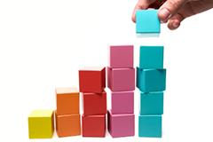 Las 5 claves del marketing en una startup... y sus metricas