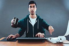 falta-foco-emprender-startup