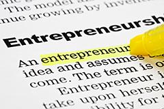 mba-emprender-emprendimiento