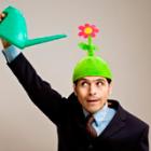 menos-lean-startup-modelos-de-negocio-currar_thumb.png
