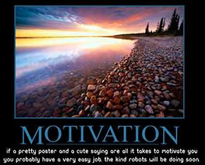 poster-motivacion1