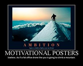 poster-motivacion2