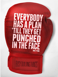 poster-startup-everybdoy-has-plan-punch-face-tyson