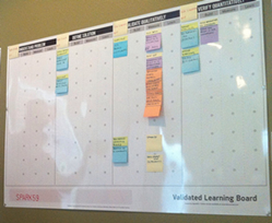 validated-learning-board