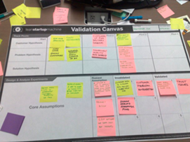 validation-board