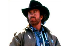 chuck-norris-startups-lanzamiento_thumb.png