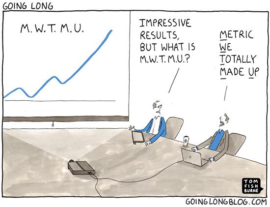 metricas-startup-escoger