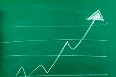 traccion-startup-inversor-engagement-retencion-metricas