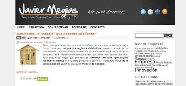 Blog-anyo2010
