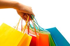 modelos-negocio-afiliacion-visitas-clientes