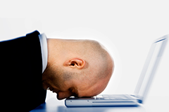 muerte-agotamiento-emprendedor-cansancio