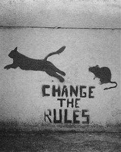 cambia-las-reglas