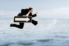 emprender-ligero-que-es-lean-startup-emprendimiento-agil-business-plan