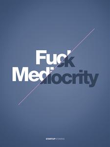 huye-mediocridad