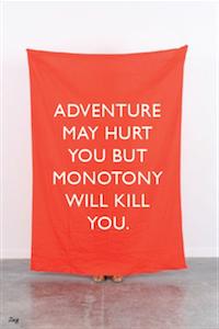 la-monotonia-te-matara