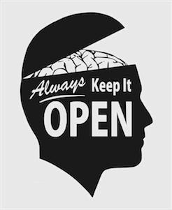 manten-menten-abierta