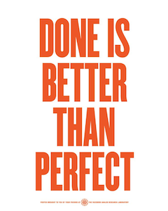 mejor-hecho-que-perfecto