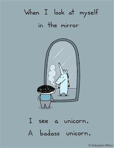 mirate-en-el-espejo