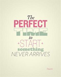 momento-perfecto-emprender